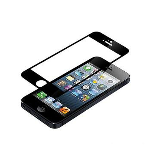 Apple ip 5s black_500