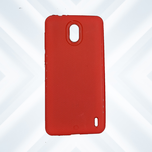 nokia 2 red_500_500