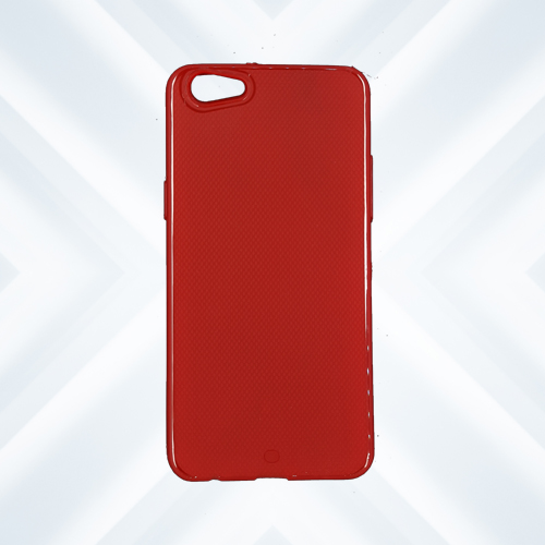 oppo f3 red_500_500